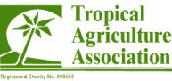 TropicalAgricultureAssociation logo