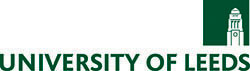 UniversityOfLeeds logo