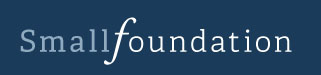 small-foundation logo