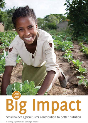 img300hunger-alliance-small-scale-big-impact